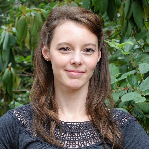 Erin Pederson